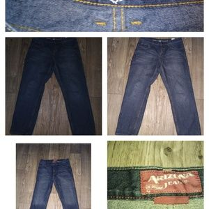 Other - 3 pair of mens jeans
